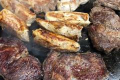 mix_steaku